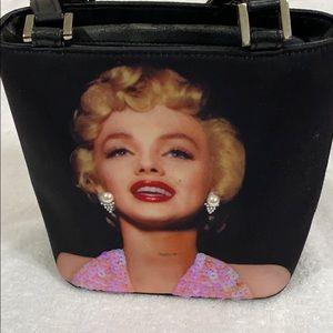 💚Marilyn Monroe bag